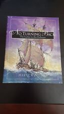 No Turning Back : The Letter to the Hebrews by Marty Wooten (1996, Paperback)DPI