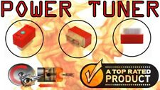 VOLVO V60 PERFORMANCE CHIP - ECU PROGRAMMER - PLUG N GO - PLUG N PLAY TURBO