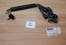 Yamaha FZR1000 3GM-83509-10-00  STECKERKABEL Genuine NEU NOS xn3394