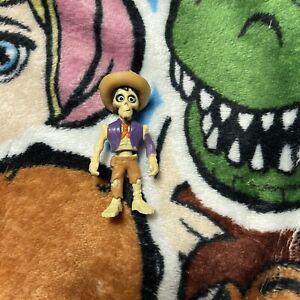 i Disney Pixar COCO 2017 Mattel Mini Figure Toy Hector