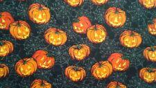 Halloween grey spiders on spider Web glitter waitress / waiter apron handmade
