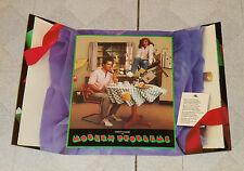 original MODERN PROBLEMS movie promo advertisement Chevy Chase Dabney Coleman
