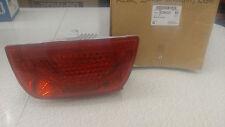 NEW OEM GM Rear Right Inner Tail Lamp Chevrolet Camaro 92244321