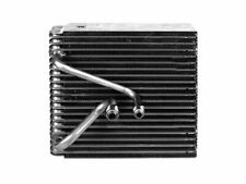 For 2000-2006 Lincoln LS A/C Evaporator 31722WP 2005 2002 2001 2003 2004