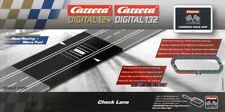 Carrera Digital 132 / 124 30371 Check Lane