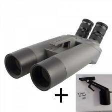"APM 2 3/4in 45° Ed-Apo-Fernglas With 1,25"""" Removable Eyepiece Viewing +"