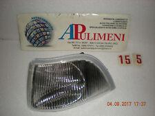 42490 FANALINO ANTERIORE (FRONT LAMP) SX BIANCO VOLVO S40 98 DEPO
