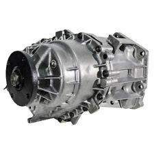 Transfer Case Assembly-4WD Retech UMT429-6 Reman fits 03-05 Ford Explorer