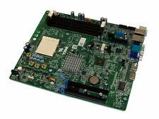Dell YKH50 OptiPlex 580 SFF model D02S Socket AM3 Motherboard | 0YKH50