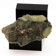 Hedenbergite Calcite. 757.8 cts. 1st Sovetskii Mine,  Dal'negorsk, Russie