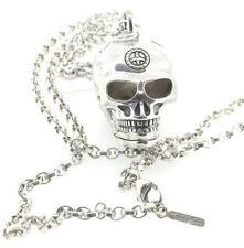 Thomas sabo fine jewelry ebay fine necklaces pendants aloadofball Choice Image