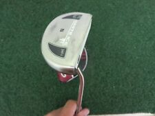 """ODYSSEY WHITE ICE 5 PUTTER 36"""""""