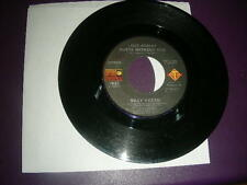 "Pop Disco 45 Billy Ocean ""Love Really Hurts Without You"" Ariola 1976 VG+"
