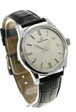 Grand Seiko Elegance Collection SBGW231 Men's Hand-winding Watch Gs58ya