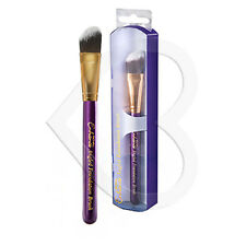 Royal Enhance Luxury Professional Cosmetic Brushes-Angled Foundation Brush