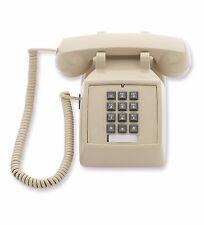Scitec Sci-25101 2510D-E Single-line desk phone -Ash