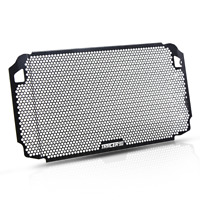 For Yamaha Tracer 900 GT 2018+/ABS 2015+ Radiator Guard Protection Grille Cover