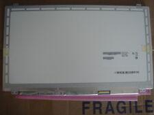 "Dalle Ecran LED 15.6"" 15,6"" Slim Lenovo IdeaPad Y560 Screen Display NEUVE"