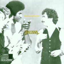 Santana - Inner Secrets - CD Neu & OVP (dig.rem.) - Well All Right - Move On