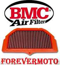 BMC FILTRO ARIA SPORTIVO AIR FILTER PER SUZUKI GSX-R 1000 2005 2006 2007 2008