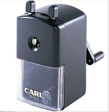 CARL CP300 PENCIL SHARPENER 700300 free postage