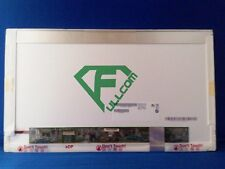 "New AU OPTRONICS B173RTN01.1 17.3"" HD+ 1600X900 Laptop LCD LED Screen/ Display"