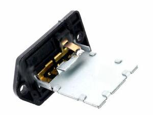 For 2010-2013 Kia Forte Blower Motor Resistor 95192NT 2011 2012
