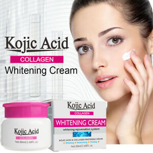 Whitening Cream Face Body Armpit Knee Private Part Moisturizing Lighting Cream