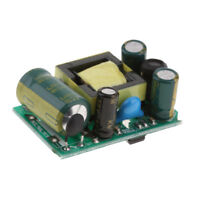 AC-DC 220V to 5V 1A Buck Converter Isolated Switching Power Supply Module