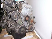 SUZUKI BALENO ENGINE 1.8, J18A, DOHC EFI, 04/95-12/01 95 96 97 98 99 00 01