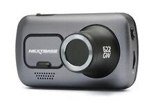 Nextbase 622GW Bluetooth Dash Cam Alexa Enabled RRP £249.99 Factory Sealed