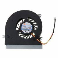 FOR MSI MS-1781 MS-1782 MS-1785 GT72 GT72S GT72VR GPU Fan 100% TESED OK