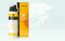 HELIOCARE 360° Airgel SPF 50 60ml High Sun Protection GEL