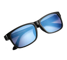 Pilestone Colour Blind Glasses TP-020 For Red Green & Yellow Blue Colourblind