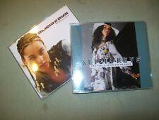 Alicia Keys      **CD LOT**          Fallin'  --  Like You'll Never See Me Again