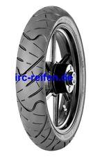 IRC Neumáticos 130 / 70-17 62S TL RX 01