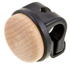 Tama Iron Cobra Wood Beater Head