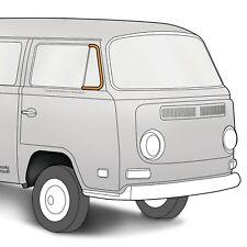 VW Transporter MK2 1968-1979 MK2 Window Lift Canal