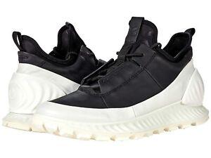 Man's Sneakers & Athletic Shoes ECCO Sport Exostrike Low Sneaker