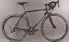 2014 Jamis Icon Elite Road Bike Ultegra 11 Speed 54cm MSRP $2800 only 16 pounds!