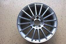 "AMG Styling V 18"" wheel Rear #A1714011902 made by Cromodora"
