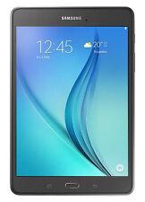 Samsung Galaxy Tab A SM-T350N 16GB, Wi-Fi - Titanium Gray