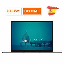 CHUWI GemiBook CoreBook HeroBook Pro+ Portátiles Laptop Intel 8/12+128/256GB PC
