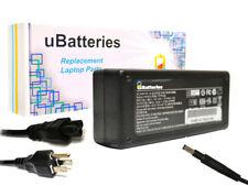 AC Adapter HP ENVY 4-1000 6-1000 Pro Spectre XT 13-2000 TouchSmart 4-1000 - 65W