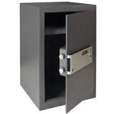 Yale YSM/520/EG1 Certified Professional Electronic Safe