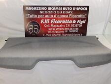 FIAT BRAVO 97 / 2002 - MENSOLA CAPPELLIERA