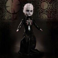 Hellraiser III Living Dead Dolls Puppe Pinhead 25 cm