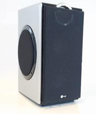 2x LG  LFS-D7150V  Typ 3Wege  4 Lautsprecher  160W