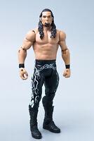 2015 Mattel WWE Battle Pack Series 38 ADAM ROSE Wrestling Figure | Free Shipping