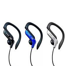 Ear-hook Sports Wired Foldable Headphones